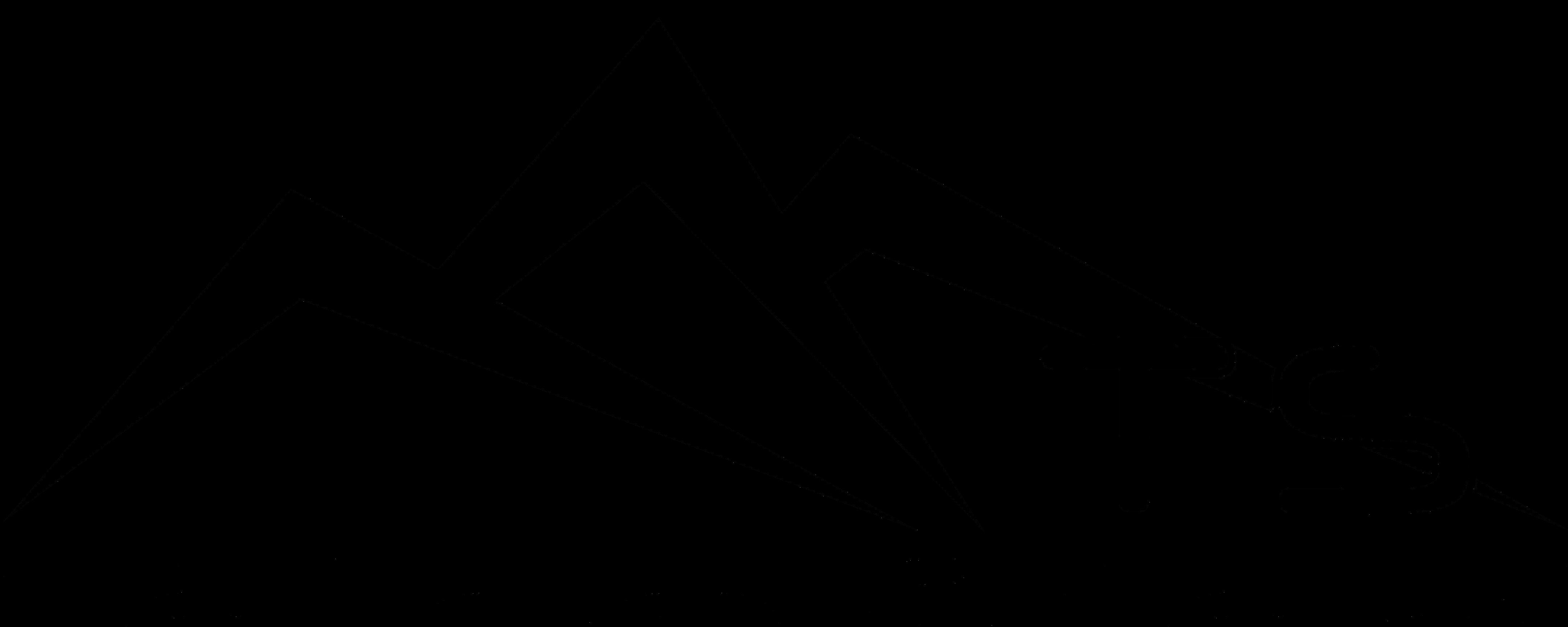 Teton Steel
